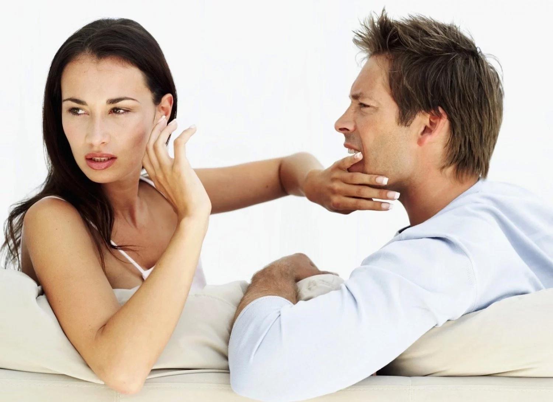 Как заставить мужчину бегать за тобой: психология отношений 78