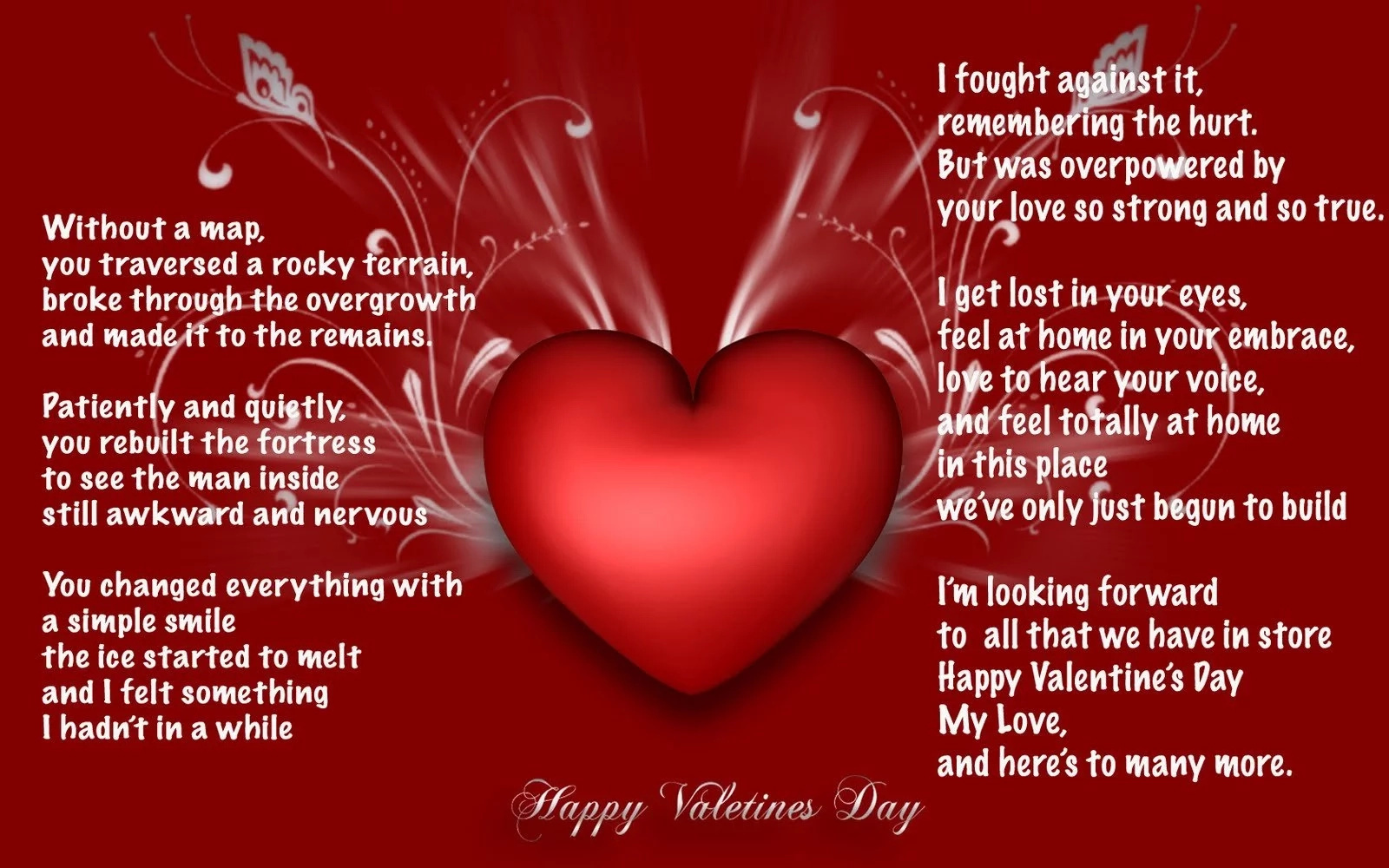 Best 25 Valentines day quotes for friends ideas on