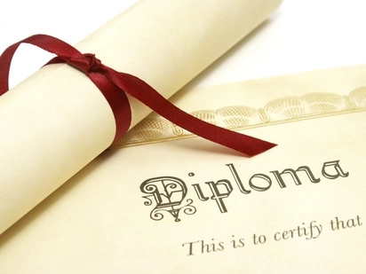 Propel your career with these most marketable diploma courses in Kenya!