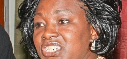 The times Shebesh and 4 other popular Jubilee leaders behaved badly