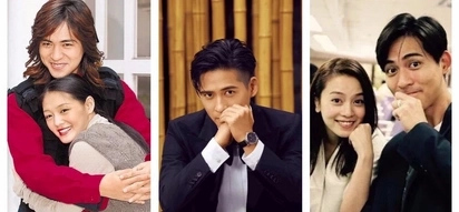Whatever happened to Vic Zhou? Hua Ze Lei of 'Meteor Garden' is now happily married and has become an acclaimed actor