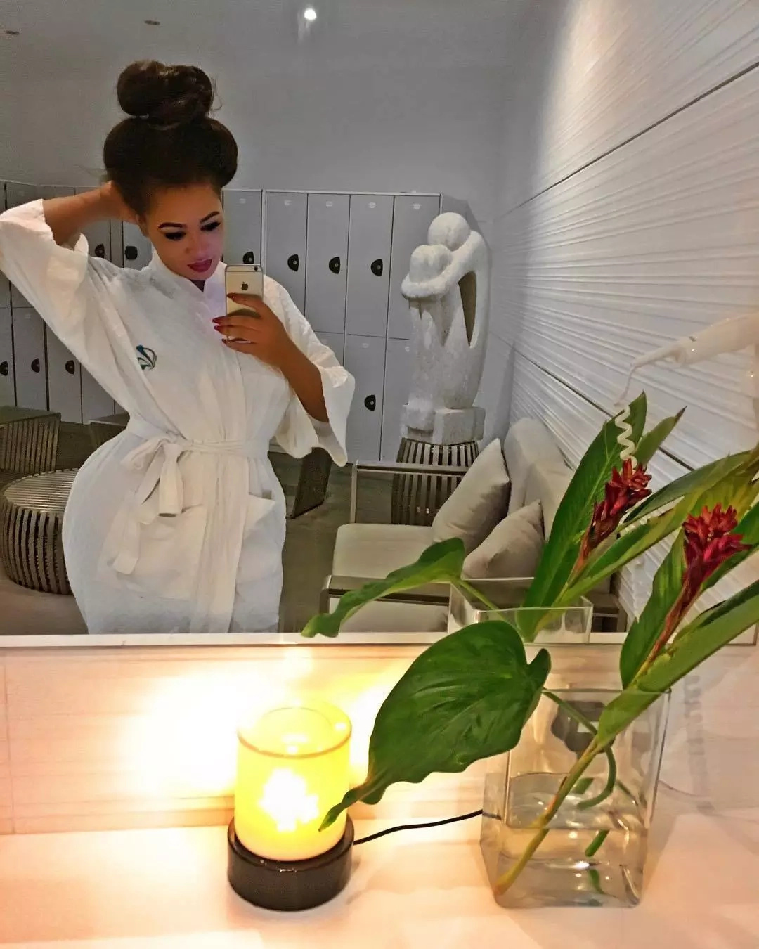 Vera Sidika responds after inappropriate photos of herself surfaced online