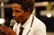 Eric Omondi atakuwa taabani kwa kumkejeli huyu mtu maarufu sana ulimwenguni?