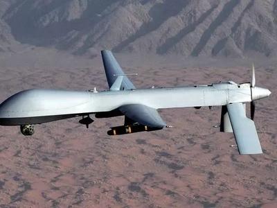 Pentagon Generals Warn About A 'Terminator' Future Coming True