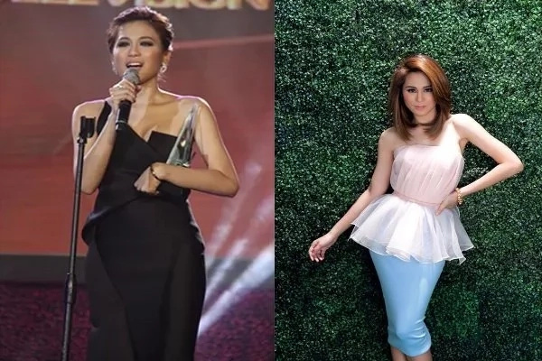 Toni Gonzaga On Coping Up Some Major Life Changes. The Ultimate Multimedia Superstar Has A Great Advice For Every Woman.