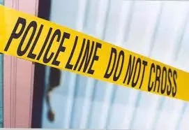 Shock As Two Bodies Found Dumped In Dam - Nyeri County