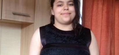 Schoolgirl, aged 12, dies after inhaling under-arm DEODORANT spray fumes