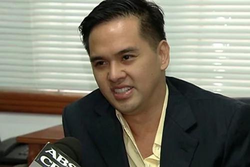 Vina Morales won't back down against Cedric Lee in court