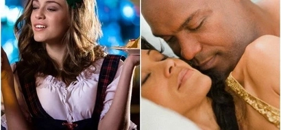 If your lady is in one of these 5 jobs, she will probably cheat on you