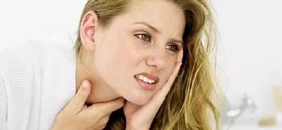 Cómo eliminar la acidez y la gastritis con este efectivo y sencillo método