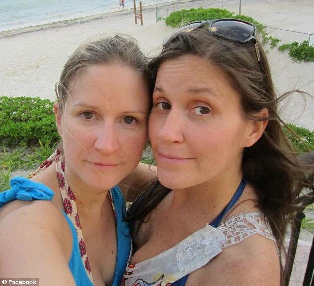 Dos hermanas muertas en hotel de lujo en Seychelles