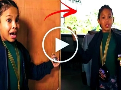 Watch Awra Briguela share a glimpse of the renovation of his house in Las Piñas City! This is a must-see!