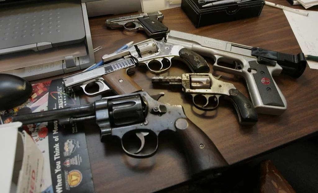 Eastleigh's Super gang members spread to Githurai, shoot dead an M-Pesa agent