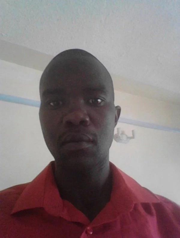 Usiwahi kudhubutu kumpeleka mkeo chuoni-Jamaa awaonya wanaume baada ya kupokonywa mke