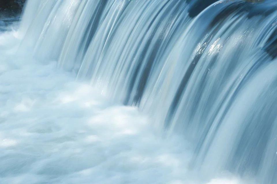 Coca-Cola recupera agua y restaura ecosistemas