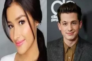 Netizens react to Charlie Puth's comment on Liza Soberano in his Manila concert