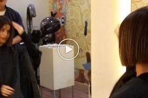ANNEganda pa rin! Anne Curtis' new haircut is the shortest she ever had!