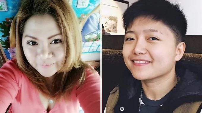 Raquel Pempengco's open letter to daughter Charice on her 25th birthday Will Make You Feel A Mother's Unconditional Love
