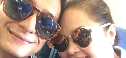 Judy Ann on marriage: 'We're still like newlyweds'