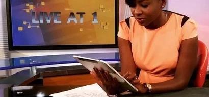 Eric Omondi ndiye baba wa mtoto wa mtangazaji wa Citizen TV Jackie Maribe?