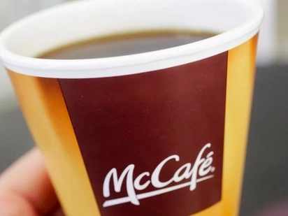Netizen shares discovery about McDonald's free all day unlimited coffee offer in just one purchase