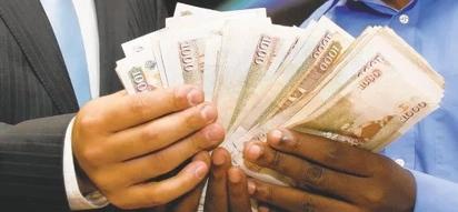 Kasisi mwanamke akamatwa kwa kuwaibia waumini wake Ksh 1.6 MILIONI