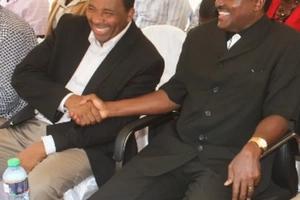 Wabunge kutoka Ukambani wamshinikiza Kalonzo Musyoka kutangaza msimamo