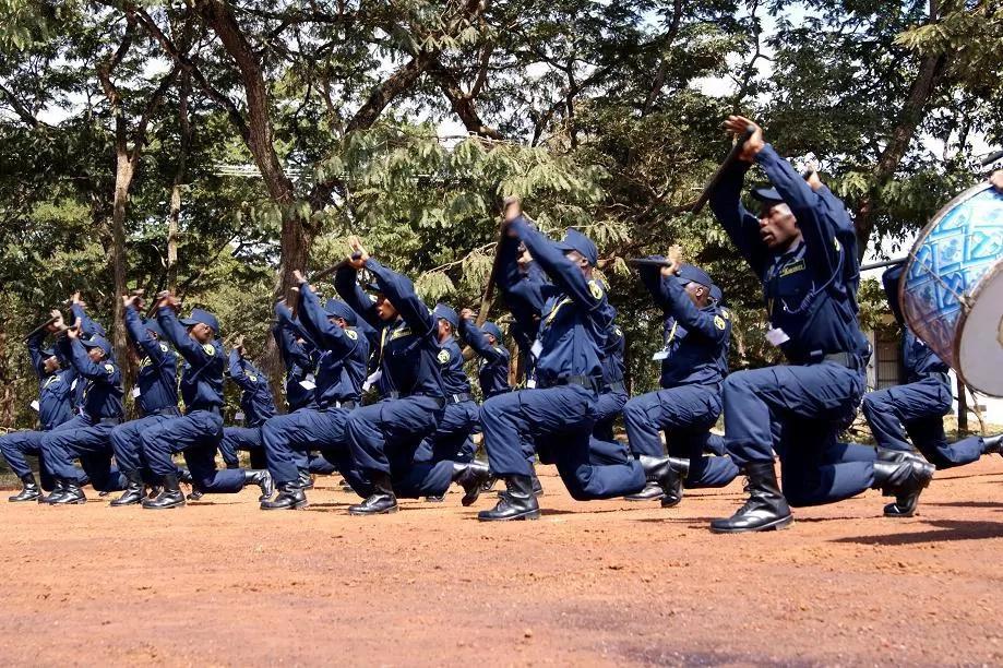 Jamaa aliyeiba shilingi milioni 25 akamatwa Homa Bay
