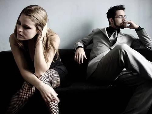 7 claves para saber si tu pareja te engaña