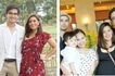 It is Confirmed! Nikki Gil is a glowing preggy