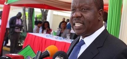 Watahiniwa 993,718 waliufanya mtihani wa KCPE 2017 na 9,000 walipata zaidi ya 400