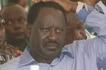 Why NASA financiers want Raila Odinga out of the PRESIDENTIAL race