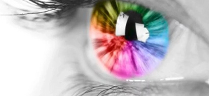 Tu color favorito revela mucho de tu personalidad, revisa el tuyo