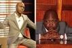 Kenyans react after Larry Madowo bans Moses Kuria from NTV