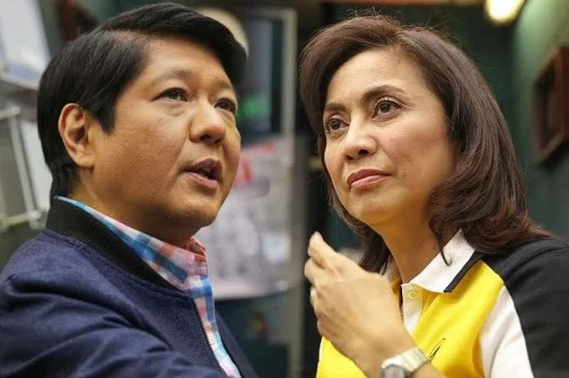 Comelec junks Marcos plea to audit its servers amidst ongoing canvassing
