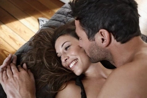 Revealed! 5 incredible ways to increase pleasure in bed