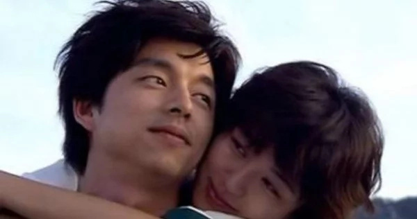 Want to Know Gong Yoo's Ideal Type of Woman? Find out here!