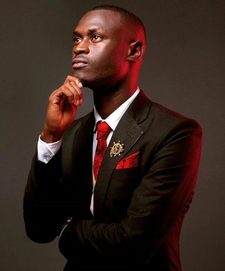 Avril's performance makes King kaka to pen amazing letter