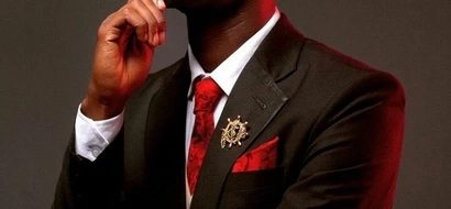 Photos of the HOT girl that King Kaka is marrying this February
