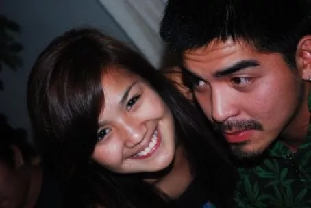 Mark Herras is a changed man in latest relationship
