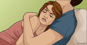 9 simple tricks that can make your man never cheat