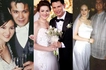 Against all odds! Pinoy celebrity couples who proved that their love for each other is unending