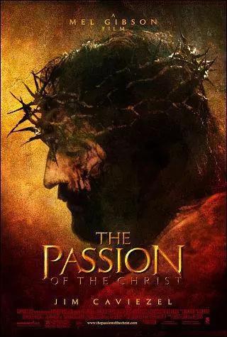 La pasión de Cristo tendrá segunda parte