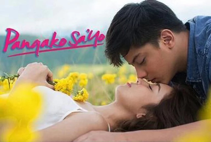 6 remarkable differences of JaDine vs KathNiel