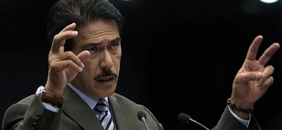 Sotto: drug rehab should be reasonable and affordable