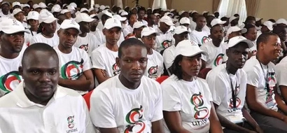 Millions Allocated To Uhuru's G-United Programme To Support Teachers