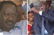 DP Ruto's reaction on Raila's call to his supporters to deny their partners conjugal rights