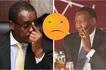 Picha hizi zitamchukua Kidero muda mrefu kumsahau marehemu Joseph Nkaiserry