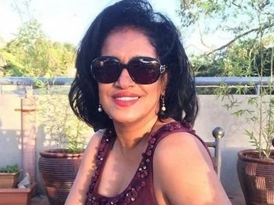 Esther Passaris atoa habari motomoto kuhusu maisha yake ya ndoa!