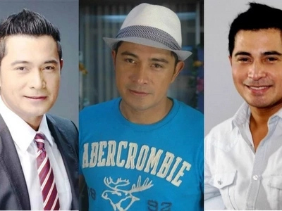 Agree or disagree: Cesar Montano insists that he is competent for his DOT appointment
